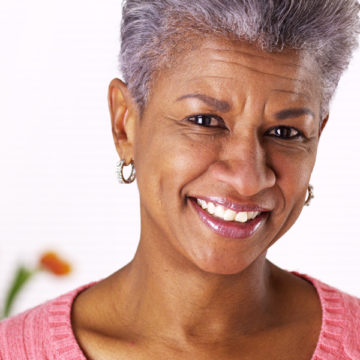 How Dental Implants Can Give You Back Your Smile