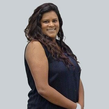 Neha Venugopal