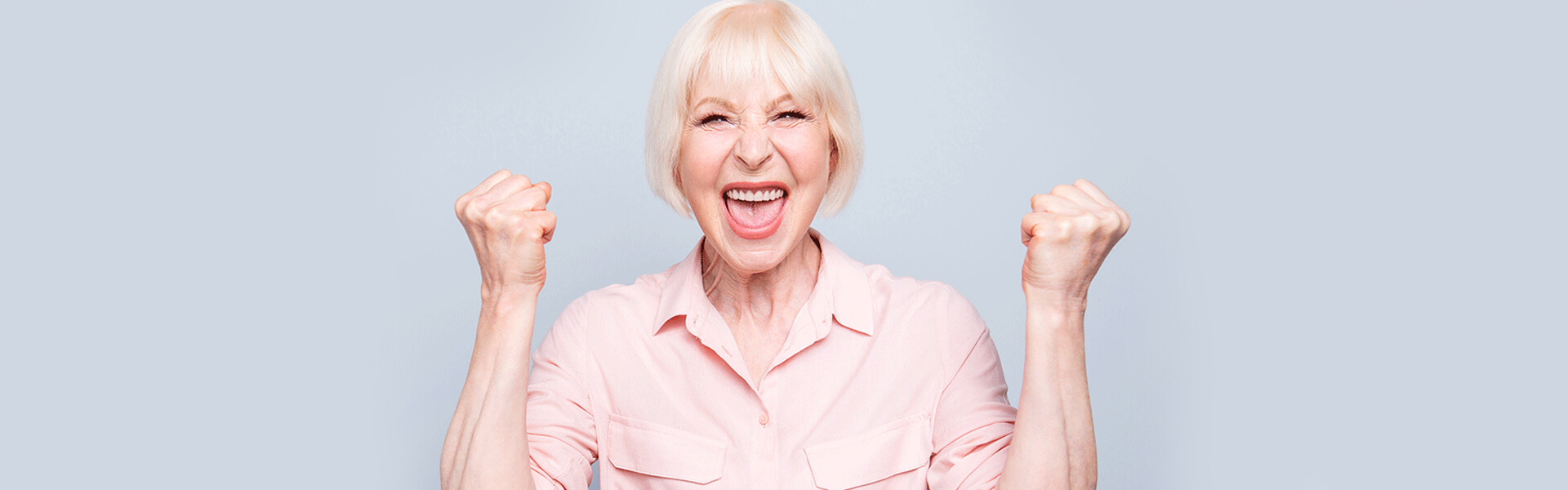Are Dental Implants an Ideal Solution?