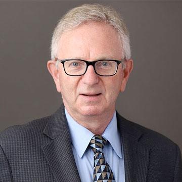 Dr. Abraham Beder