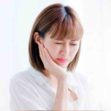 Tooth Extraction FAQs