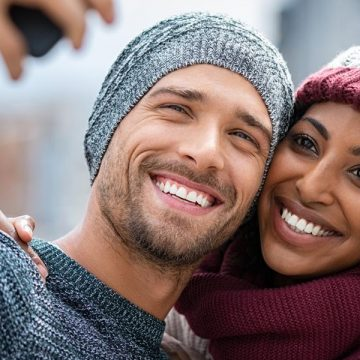 All about Dental Crowns