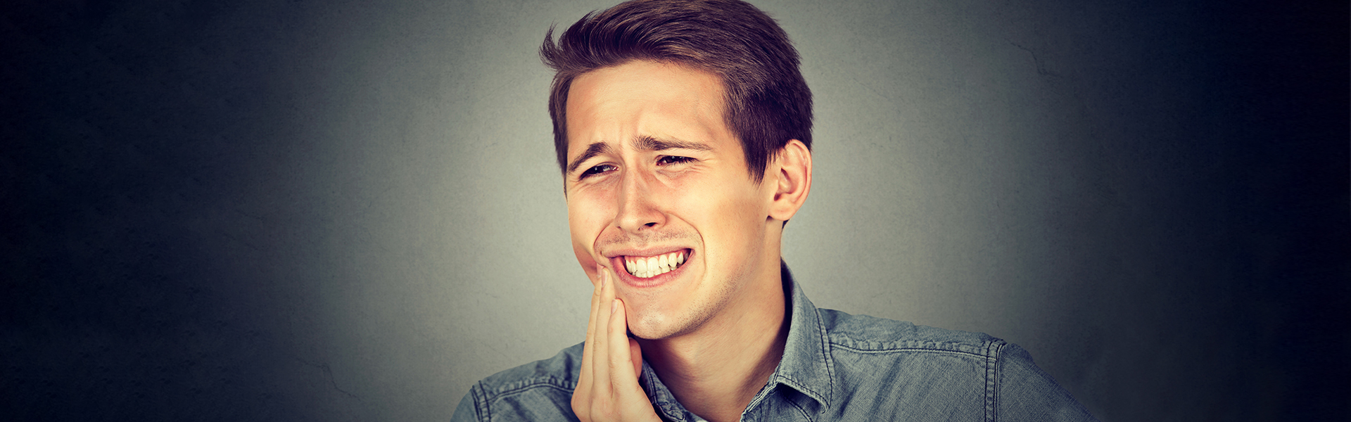 Everything You Should Know About Dental Bridges