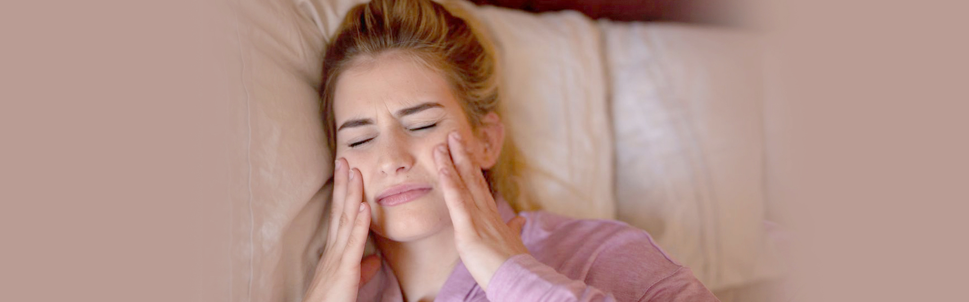 7 Tips to Fight Bruxism