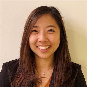 Dr. Lauren Shin