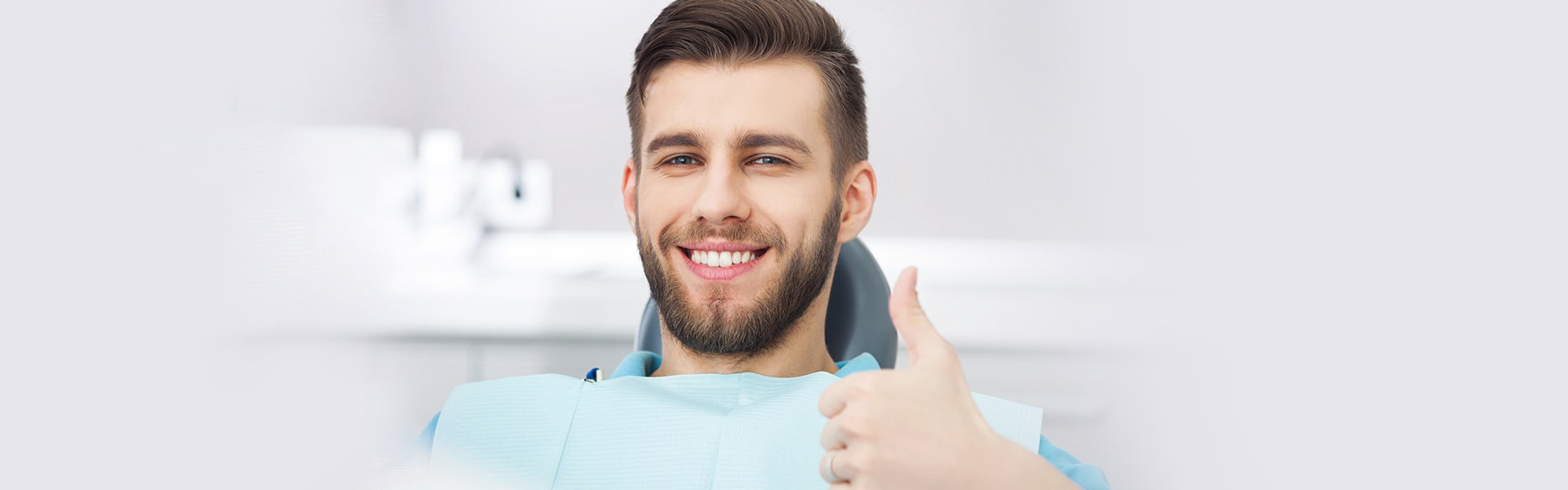 Why Fall Prey to Periodontal Disease When You Can Comfortably Prevent It?