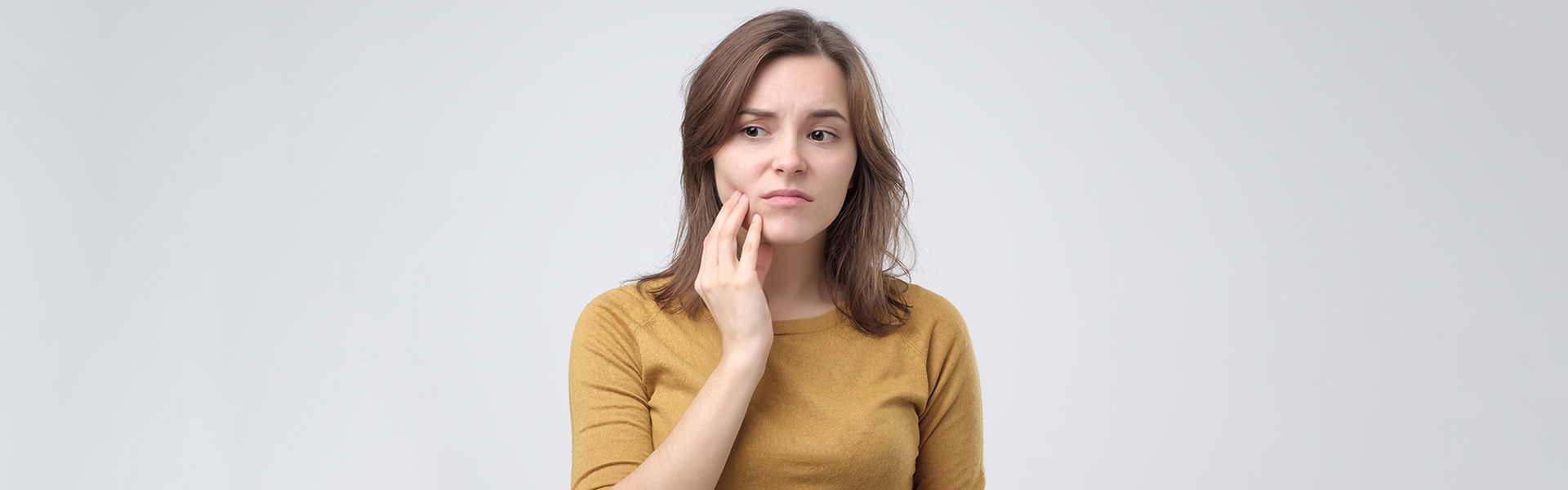 If Your Gums Are Infected, You Require Gum Treatment