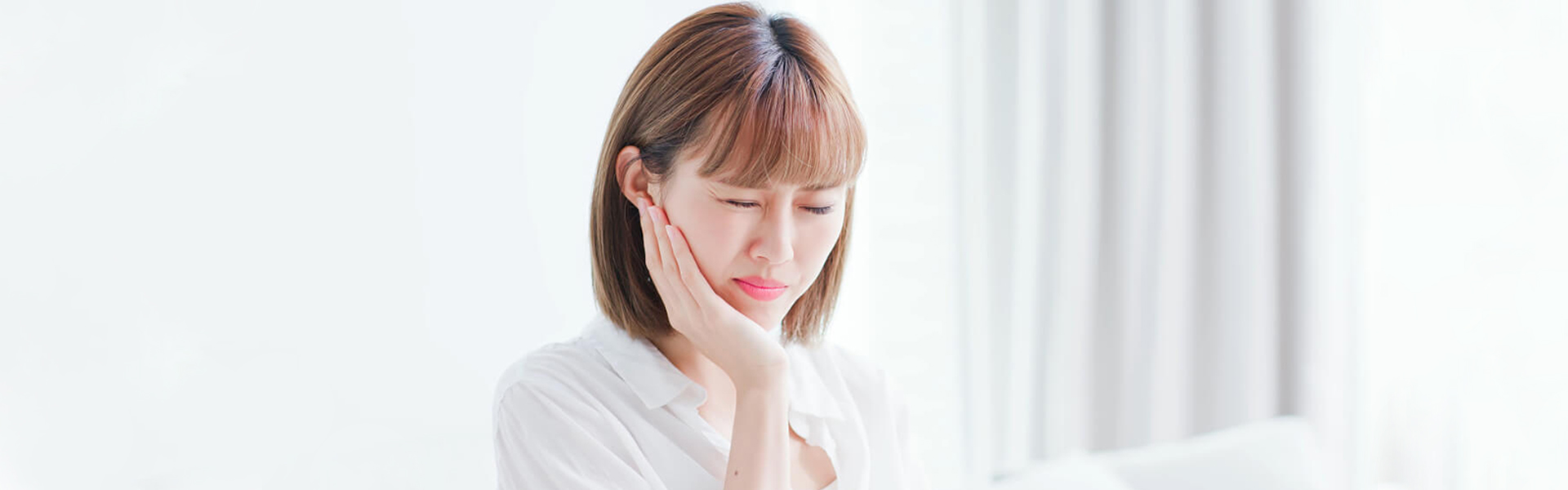 The Different Forms of Gum Disease Treatment