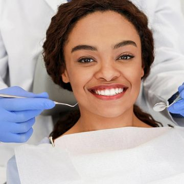 A Step-By-Step Guide to Root Canal Treatment