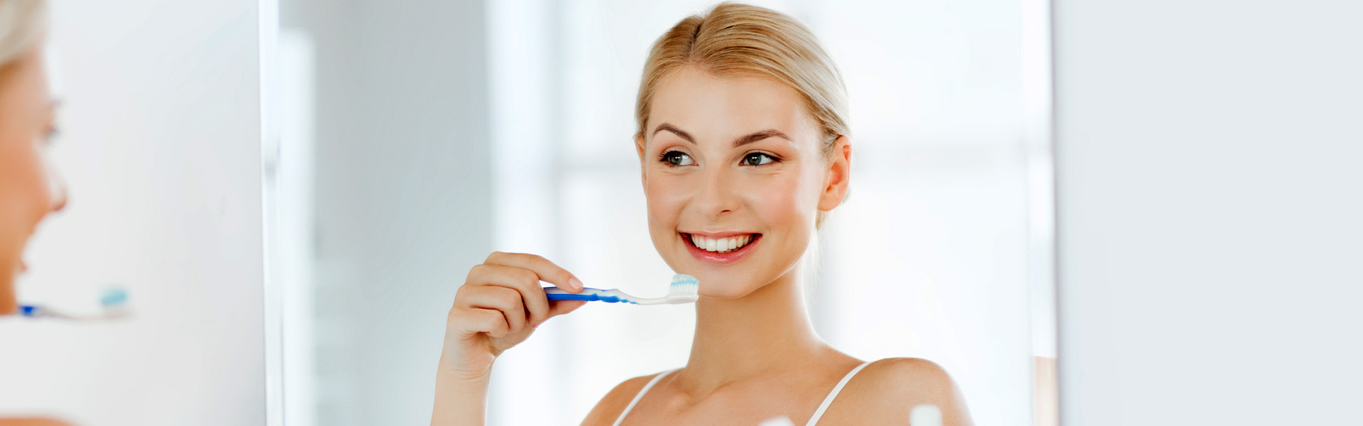 How To Take Care of Your Teeth Everyday