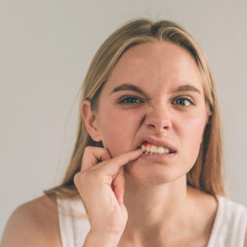 All You Need to Know About Gums and Periodontitis